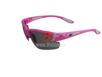 425-3f-photochromic-1464z-photochromic-1464z.jpg