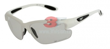 879-3f-photochromic-1162.jpg