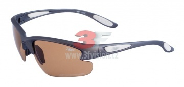884-3f-photochromic-1445z.jpg
